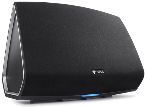 HEOS 5 Wireless Speaker