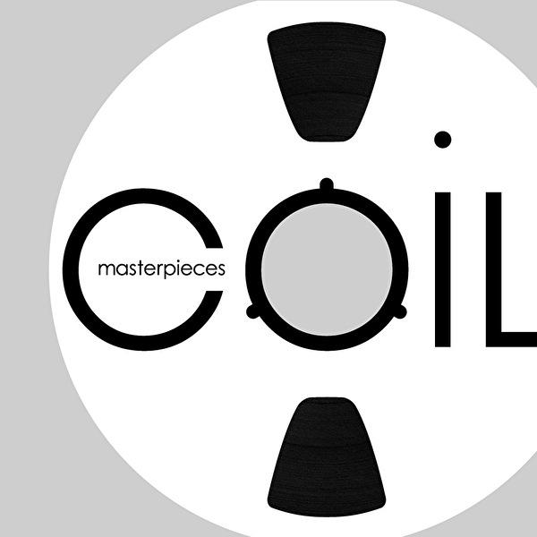 COIL 「ミュージック」