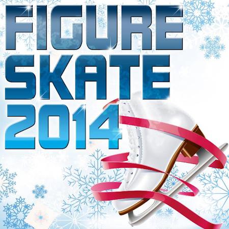 Dblogフィギュア・スケート20142014.jpg