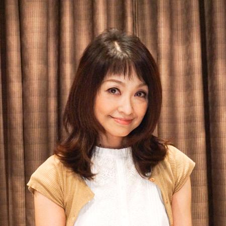石川ひとみ スペシャルインタビュー | Denon 公式ブログ