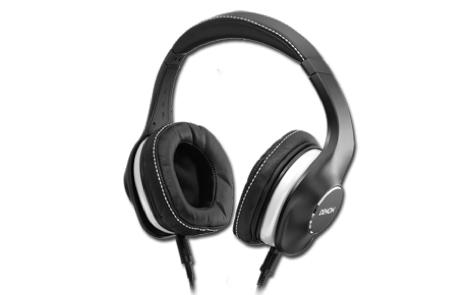 denon_headphone.jpg