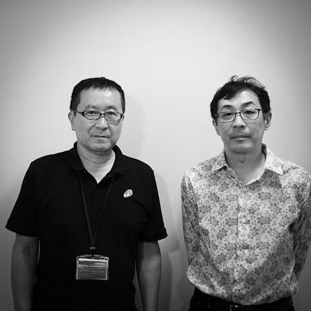 https://www.denon.jp/jp/museum/images/dp5000/dp5000.jpg