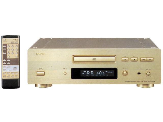 Loa Bose karaoke 601,10.2,363,301seri 2,seri 3 ,CD Denon 1650AL,Amply sansui 5000A - 11